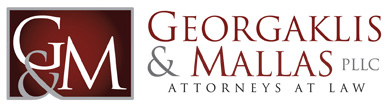 New York Real Estate Law Firm Attorneys