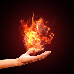 New York City burn injury lawyer
