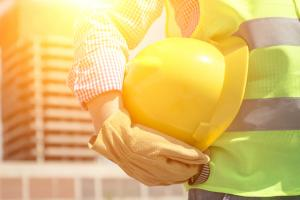 NYC construction injury lawyer