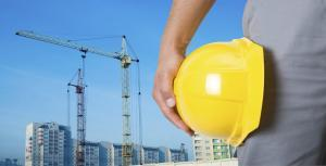 construction accident lawyer New York City