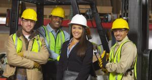 NY construction worker injury lawyer