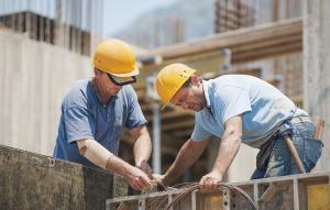 NYC Construction Accident Lawyer