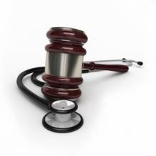 medical malpractice lawyer Brooklyn