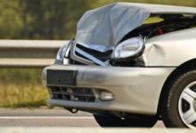 Brooklyn car accident lawyer